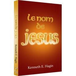 Le nom de Jésus (édition)