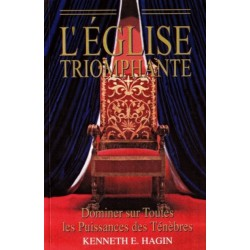 L'Eglise triomphante (edition)