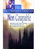 Non coupable (édition)