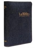 La Bible en français courant Format compact