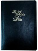 La Sainte Bible en gros caractères