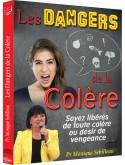 Les Dangers de la Colère