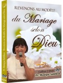 Revenons au modèle du mariage selon Dieu