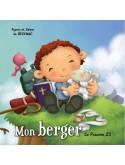 Mon Berger - Psaumes 23