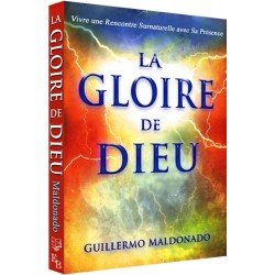 La gloire de Dieu (édition)