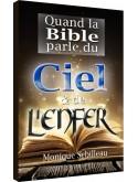 Quand la Bible parle du Ciel et de l'Enfer