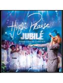 High Praise - Jubilé