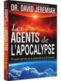 Les Agents de l'Apocalypse