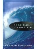 La Force de la Justice