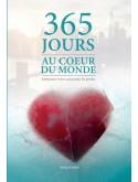 365 jours au coeur du monde