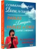 Parlez en langues, Parlez à Dieu