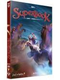 Superbook - Saison 1 - Episodes 7 à 9