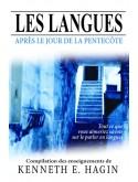 Les langues après le jour de la pentecôte