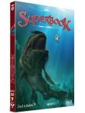 Superbook Tome 5 – Saison 2 épisodes 1 à 3