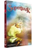 Superbook tome 8, saison 2 épisodes 10 à 13