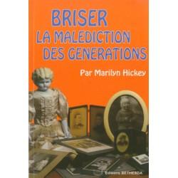 Briser la malédiction des générations (édition)