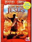 Il était une fois Jésus!