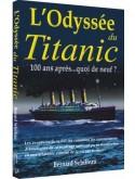 L'Odyssée du Titanic (édition)