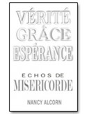Echos de miséricorde