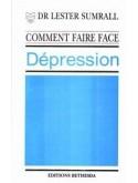 Comment faire face à la dépression