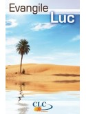 Evangile de Luc - Pack de 10