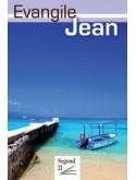 Evangile de Jean - Pack de 10