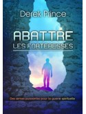 Abattre les forteresses DIFFUSION