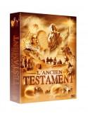 L'Ancien Testament - coffret 5 DVD