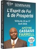 L'Esprit de Foi & de Prospérité