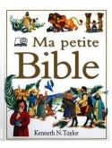 Ma petite Bible