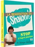 La bénédiction du Shalom