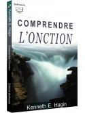 Comprendre l'Onction