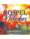 Gospel Mélodies (édition)