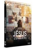 Jésus l'enquête - DVD