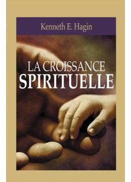 La croissance spirituelle