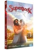 Superbook Tome 6 – Saison 2 épisodes 4 à 6