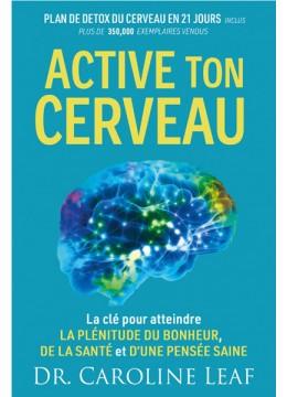 Active ton cerveau