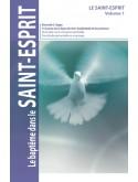 Le Saint-Esprit Vol 1