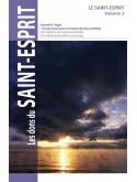 Les dons du Saint-Esprit Vol 2